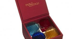 Box of the month Paolo Costagli Portfoliobox