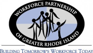 Workforce Partnership of Greater Rhode Island