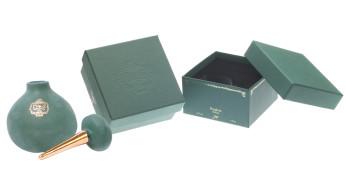 Fragrance Box for Joya Full View