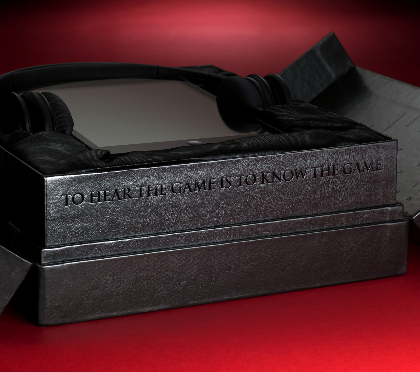 Rigid Paper Box Game of Thrones