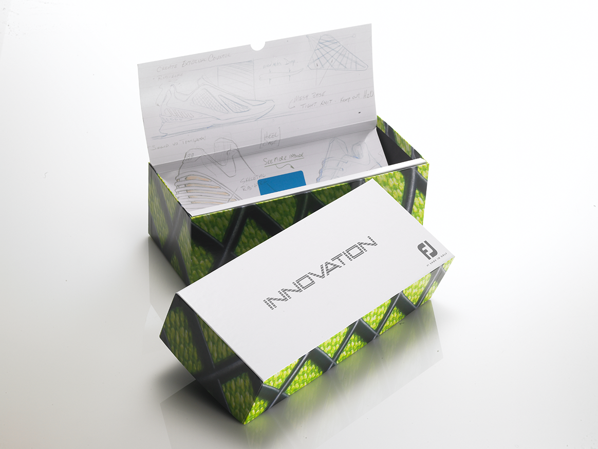 Footjoy-cutom-box-3