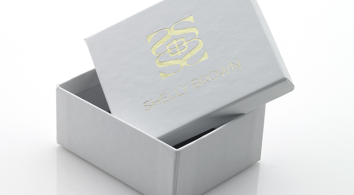 ShellyBrowncustomjewelrypackaging1 Taylor Box Packaging