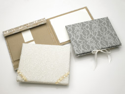 Wedding Invitation Boxes