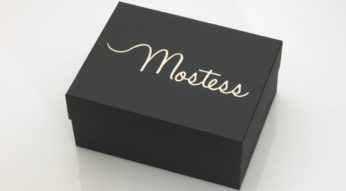 Mostess Custom Subscription Box Packaging Full View