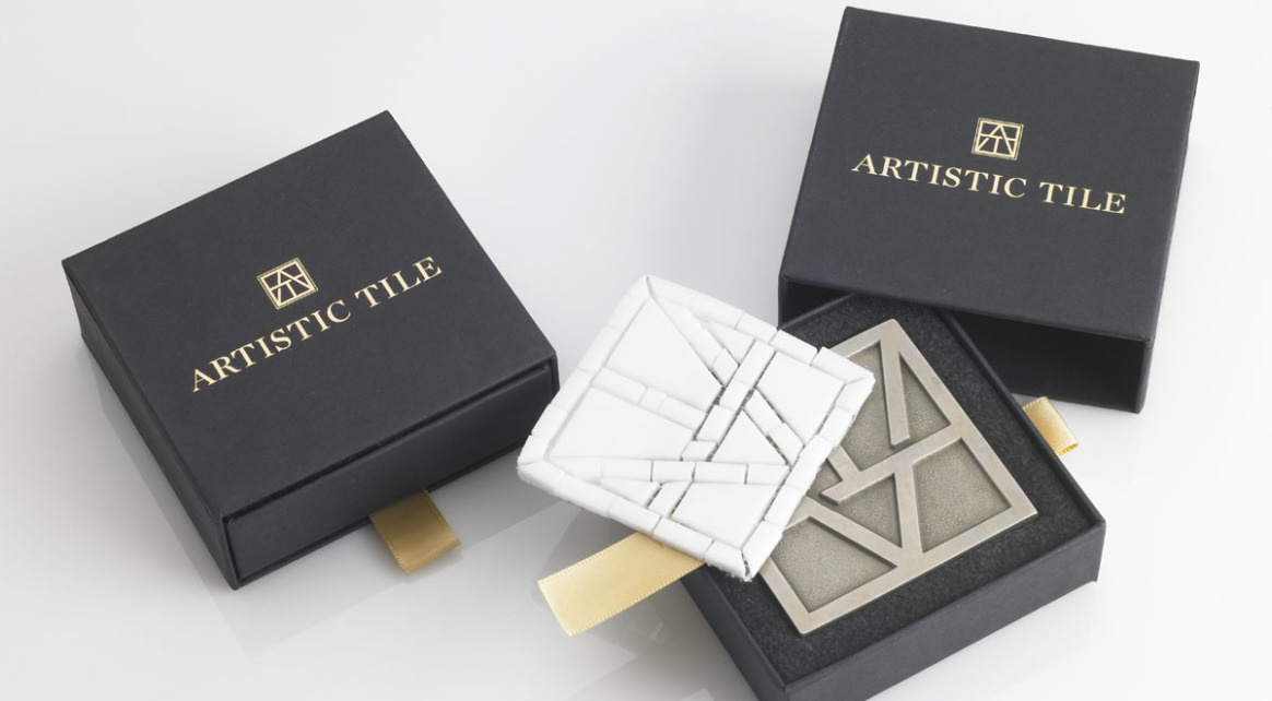 artistic_tile-tray-in-sleeve-box__2