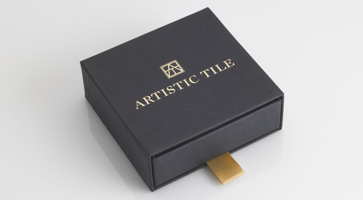 artistic_tile-tray-in-sleeve-box___1