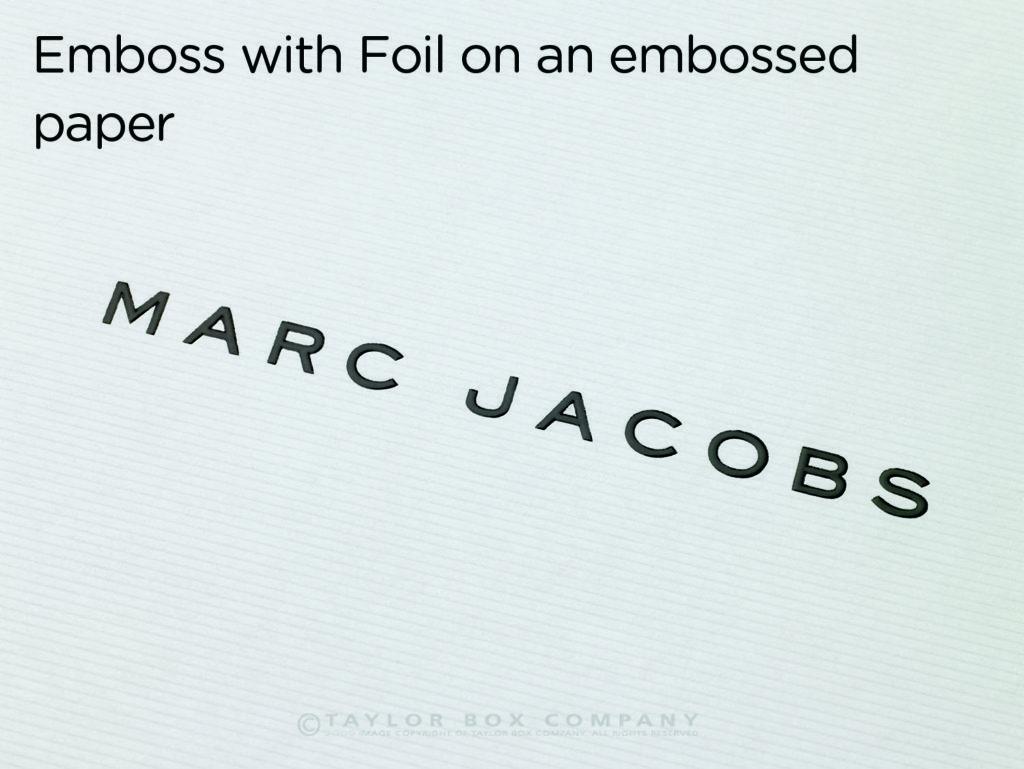 embossfoilembossedpaper