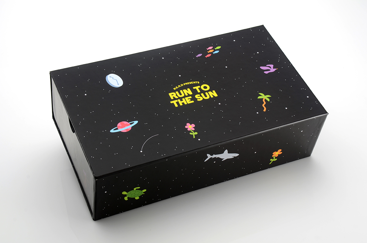 Taylor Box Packaging Design Blog on Feedspot - Rss Feed